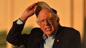 Bernie-Sanders-San-Diego-14