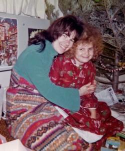 Christmas-72-us