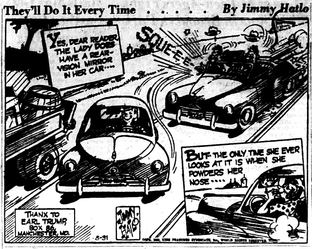 may-31-1950-cartoon-mocking-female-drivers-cartoon
