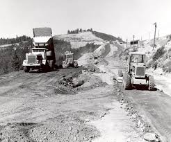Interstate 80 construction sierracollege.edu
