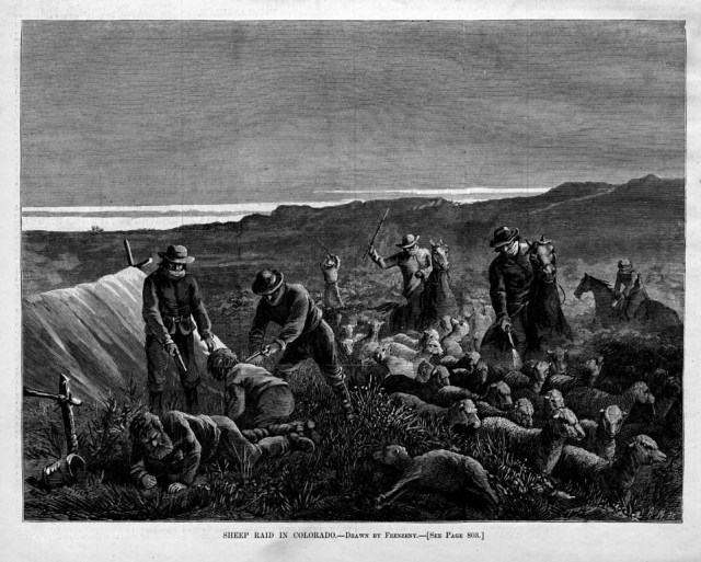 Sheep_Raid_Colorado_1877