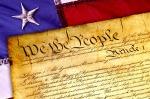 constitution fragment
