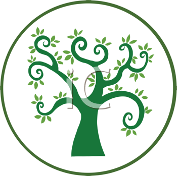 4230_green_tree_banner_tnb