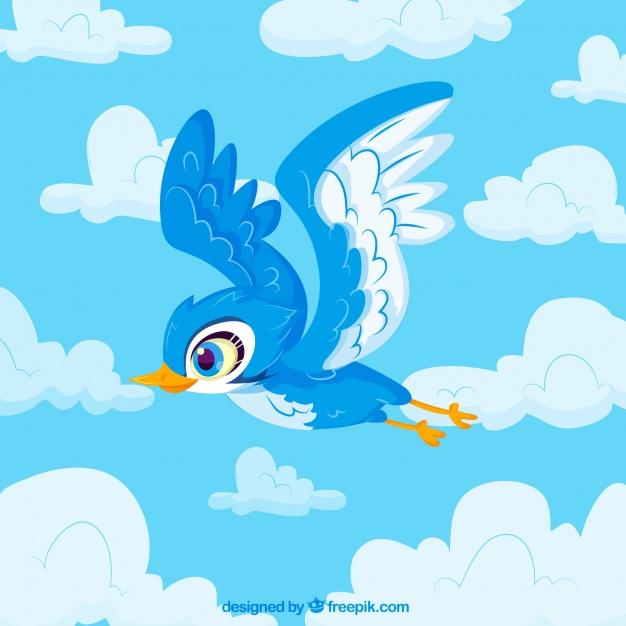565209_full-bird-sky-clipart-flying-bird-vectors-free-vector-graphics-everypixel